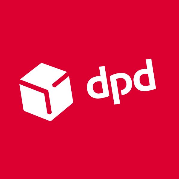 DPD Shipping Integration