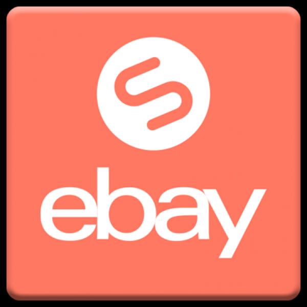 eBay Order Manager