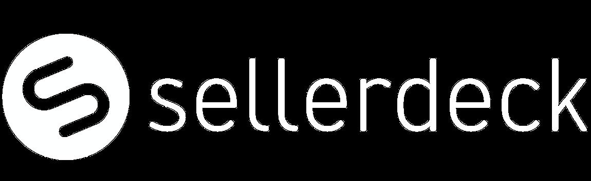 Sellerdeck