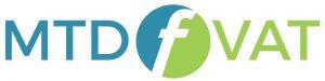 MTD Digital Filing Solutions