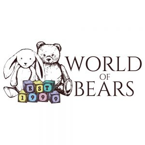 World-of-bears
