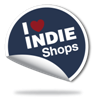 Independent Retail Campaign